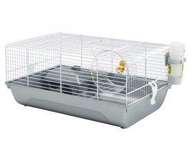 Hamsterkooi Martha