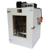 Broedmachine MS90 volautomaat
