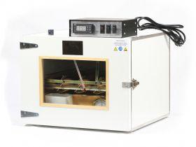 Broedmachine MS35 halfautomaat