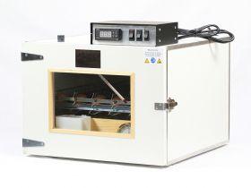 Broedmachine MS50 volautomaat