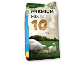 Kippenvoer Premium Mix