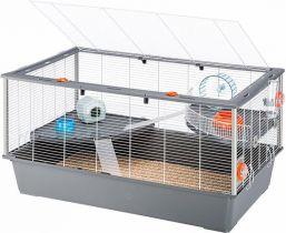 Hamsterkooi Criceti 100