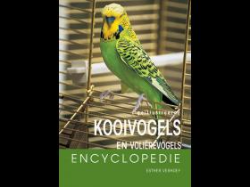 Kooi- en Volièrevogelsencyclopedie