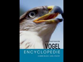 Vogelencyclopedie