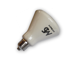 Warmtelamp 250 Watt